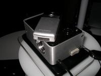 Projektor Samsung