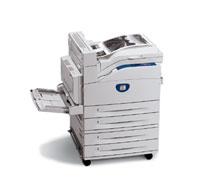 Drukarka laserowa Xerox Phaser 5500