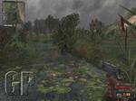 Najnowsze screenshoty z gry  S.T.A.L.K.E.R.  Shadow of Chernobyl