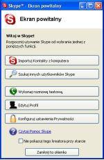 2013 uytkownik opcji ares microsoft skype with online up pobieranie