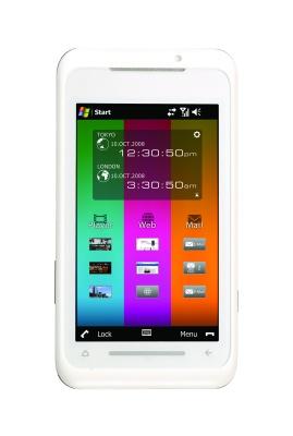 Choć iPhone 3G był kierowany przede wszystkim do odbiorców indywidualnych, spodobał się również właścicielom firm. Kontynuatorzy strategii mogą nie mieć już aż tak łatwego wyboru - Toshiba TG01 ma działać pod kontrolą Windows Mobile, co pod względem wygody obsługi stawia ją za produktem Apple'a.