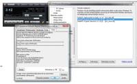 24-bitowe przetwarzanie dźwięku dzięki bibliotece MAD libmad.