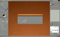 GIMP - uniwersalny program do obróbki grafiki rastrowej