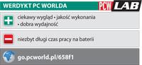 Werdykt PC World