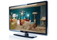 Telewizory LCD zdobyły większość rynku, wypierając z niego plazmy. Stało się tak przede wszystkim z powodu niższych cen i bogatszej oferty LCD.