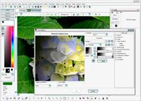 Focus Photoeditor 6.2.2