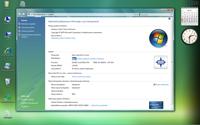 Windows Vista zachwyciła niektórych użytkowników XP atrakcyjniejszym interfejsem, jednak okazała się ociężała i powolna.