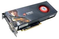Radeon HD 6870 nie jest bezpośrednim następcą Radeona HD 5870, ale tylko nieznacznie ustępuje mu pod względem wydajności przy jednocześnie cenie niższej już na starcie o kilkaset złotych.