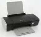 Jak wybrać drukarkę - Lexmark Z2420