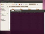 Usuwanie hasła w systemie Windows - Terminal systemu Ubuntu
