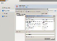 Przy pierwszym uruchomieniu Firefoksa po zainstalowaniu dodatku Adblock Plus trzeba zainicjować subskrybowanie listę filtrów.