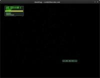 Plop Bootmanager pozwala uruchamiać system operacyjny z dysków USB nawet, jeśli takiej możliwości nie zapewnia BIOS komputera.