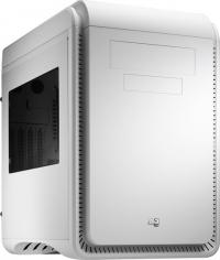 Obudowy o niewielkich rozmiarach i specyficznym kształcie stały się typowe dla komputerów Steam Machine. Zajmują niewiele miejsca i doskonale wpisują w stylistykę salonu, współgrając wyglądem z pozostałym sprzętem elektroniki użytkowej.