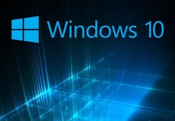 Windows 10 będzie miał premierę 29 lipca
