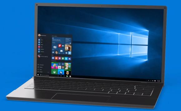 W Windows 10 wróci Menu Start