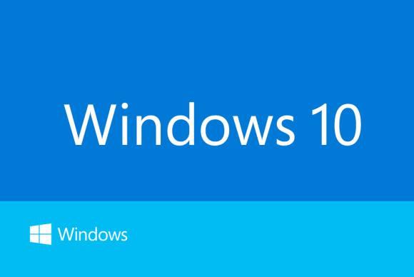 Windows 10 to bezpośredni następca Windows 8.1