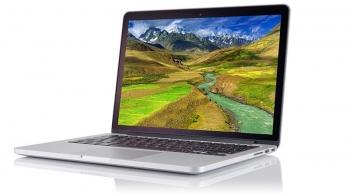 13-calowy Apple MacBook Pro Retina