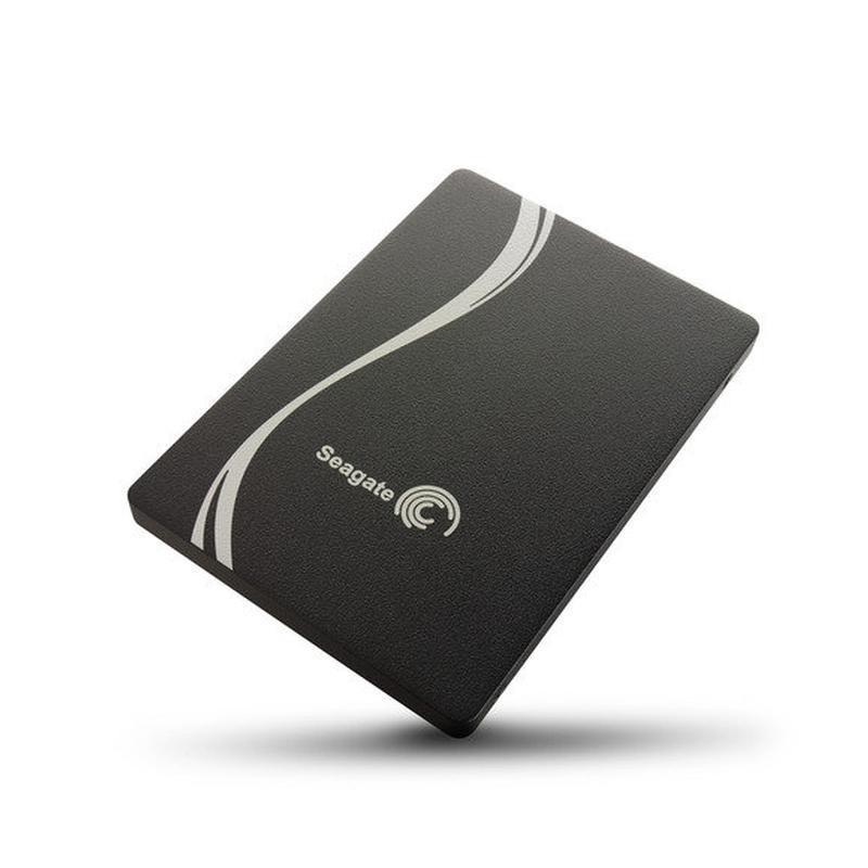 Przyśpiesz swój komputer: dysk SSD