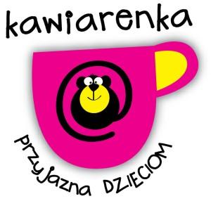 Celem kampanii jest zapewnienie bezpieczeństwa dzieciom korzystającym z Internetu w kawiarenkach internetowych