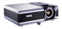 Projektor BenQ PB 7210
